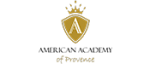 logo american academy