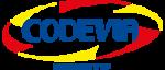 logo codevia