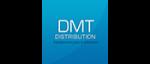 logo dmt distribution