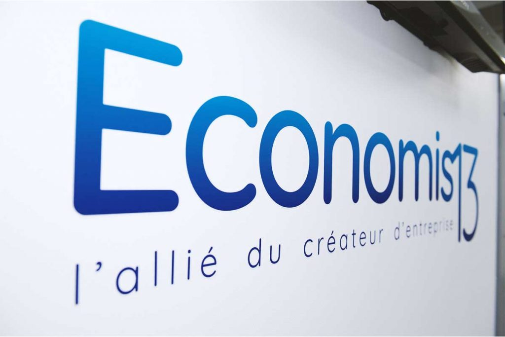 economis 13 salon de provence, domiciliation, location de bureaux salon de provence, coworking, aide la création d'entreprise