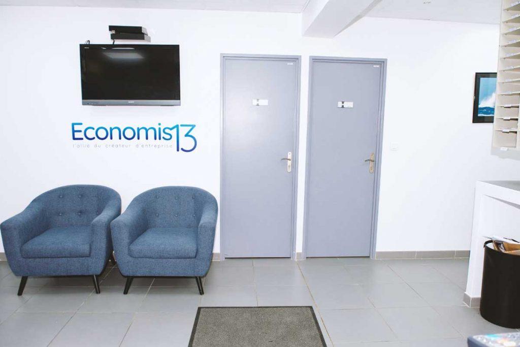 hall d'accueil economis13